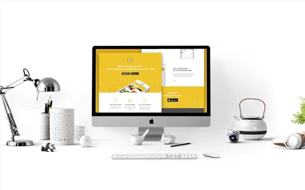 www.bl-print-webdesign.com - Web Design Services